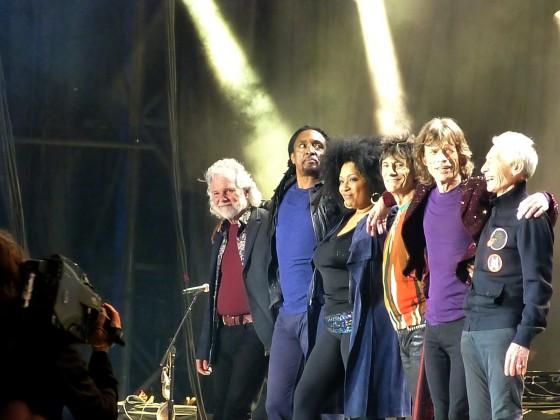 01.06.2014 Zürich Rolling Stones von Gruga 65