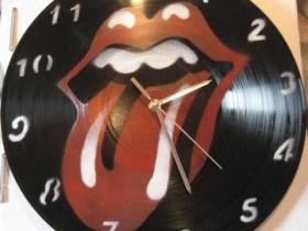 Meine neue Uhr :-)