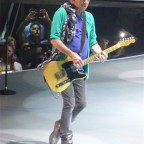The Rolling Stones, 50 & Counting Tour 2013, 06.06.2013 Toronto