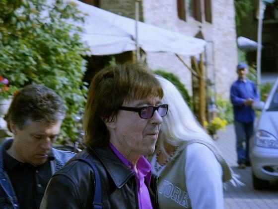 Burg Satzwey Juni 2004 1 (4)