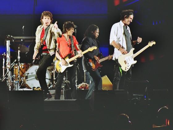 Stuttgart 3.8.2006